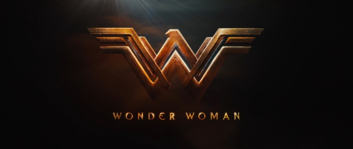 Wonder Woman Trailer 10