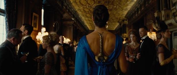 Wonder Woman Trailer 4