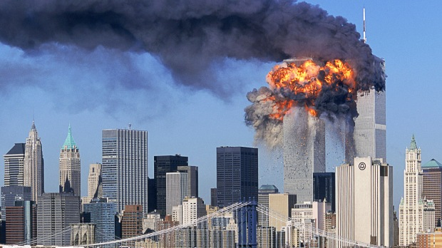 9-11-world-trade-center-attack