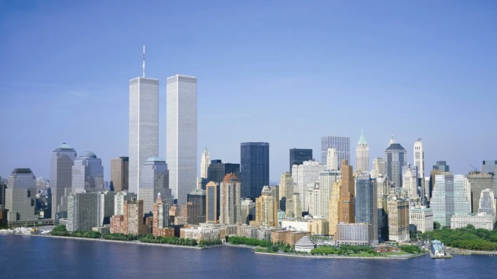 911-attacks-september-11-twin-towers1