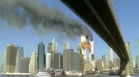 911-attacks-september-11-twin-towers3