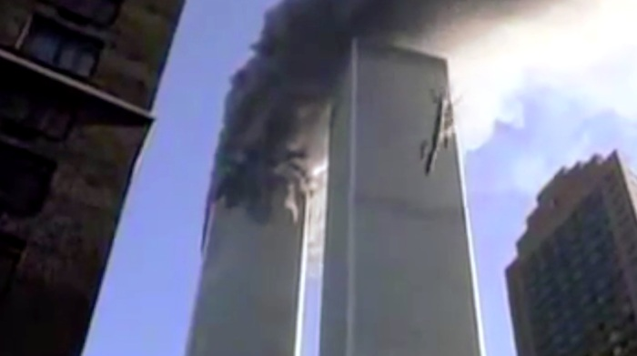 911-attacks-september-11-twin-towers4