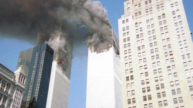 911-attacks-september-11-twin-towers6