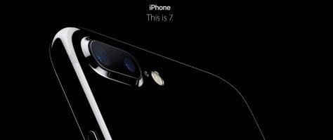 apple-september-2016-iphone-7
