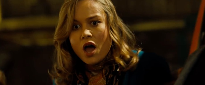 brie-larson-free-fire-red-band-trailer8