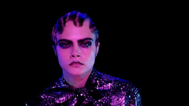 cara-delevingne-beautiful-creeps-marc-jacobs-video-6