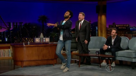donald-glover-make-sweet-music-with-reggie-watts-and-james-corden-1