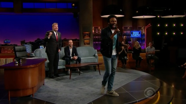 donald-glover-make-sweet-music-with-reggie-watts-and-james-corden-2