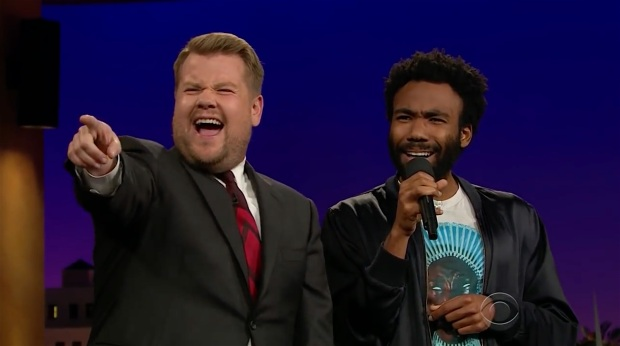 donald-glover-make-sweet-music-with-reggie-watts-and-james-corden-3
