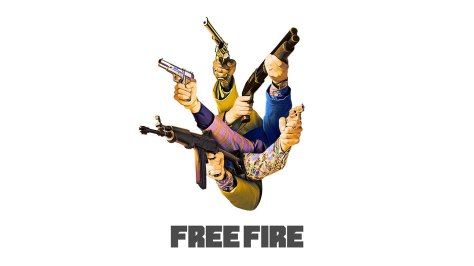 free-fire-2017-feat
