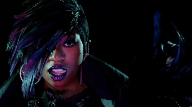 missy-elliott-beautiful-creeps-marc-jacobs-video-15
