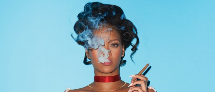 rihanna-stunning-as-marie-antoinette-cover-cr-fashion-book-article