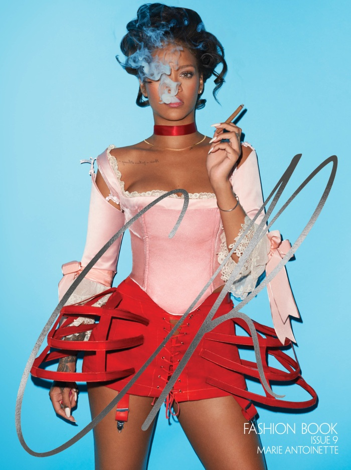 rihanna-stunning-as-marie-antoinette-cover-cr-fashion-book