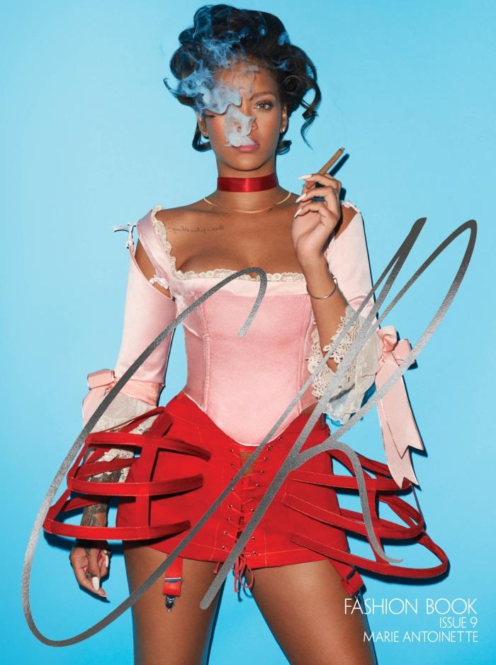 rihanna-stunning-as-marie-antoinette-cover-cr-fashion-book