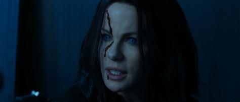 underworld-blood-wars-trailer-kate-beckinsale-still-10