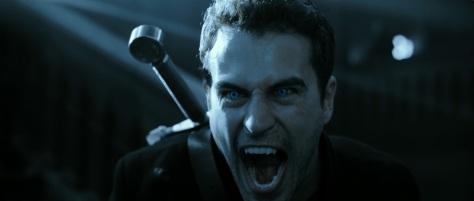 underworld-blood-wars-trailer-kate-beckinsale-still-13