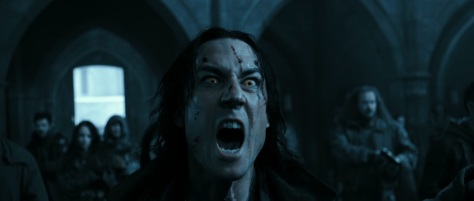 underworld-blood-wars-trailer-kate-beckinsale-still-14