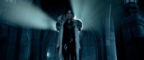 underworld-blood-wars-trailer-kate-beckinsale-still-15