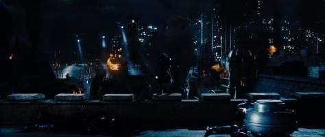 underworld-blood-wars-trailer-kate-beckinsale-still-2