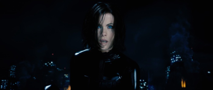 underworld-blood-wars-trailer-kate-beckinsale-still-3