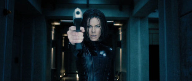 underworld-blood-wars-trailer-kate-beckinsale-still-4