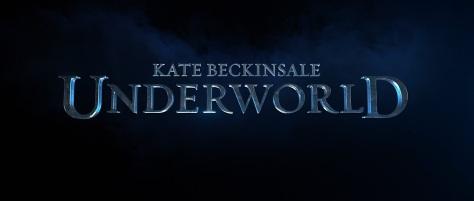 underworld-blood-wars-trailer-kate-beckinsale-title